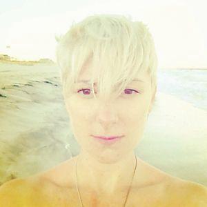 Profile picture for nadine andrea lynch