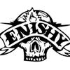 ENiSHY