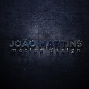 Profile picture for João Martins