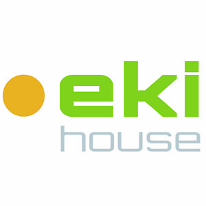 Profile picture for ekihouse