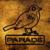 Parade Film
