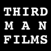 THIRD MAN FILMS