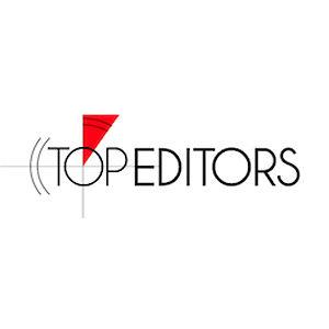 Profile picture for topeditors