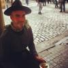 Justin Morrissey