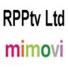 RPPtv Ltd