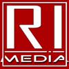 RedIconMedia / IcôneRougeMédia