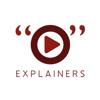 Explainers
