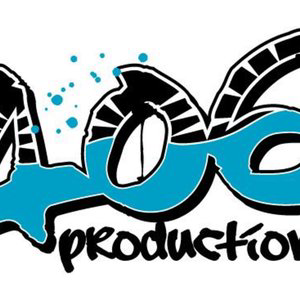 Profile picture for 406 productions LLC