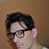 David Kalal