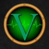 Vintuitive