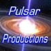 Pulsar Productions Pty Ltd