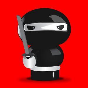 Profile picture for Pixel Ninja