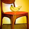 BananaChair Productions