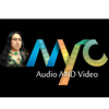 NYC audio AND video