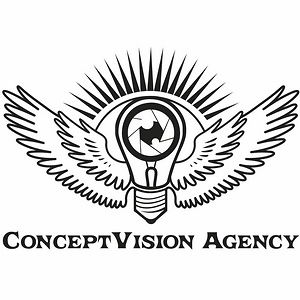 Profile picture for ConceptVisionAgency