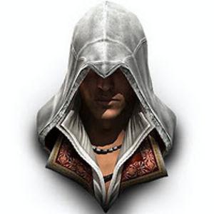 Profile picture for Abhilash