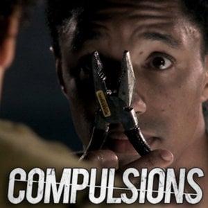 Profile picture for Compulsions