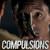 Compulsions