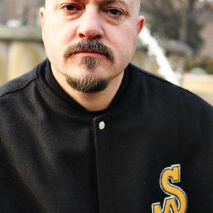 Profile picture for Estevan Oriol