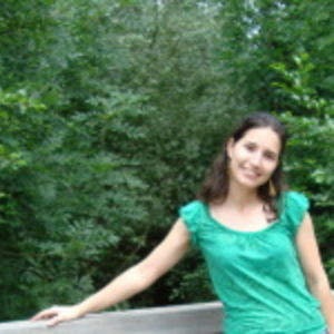 Profile picture for Denise Hippler