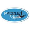 Paddle Reunion TV