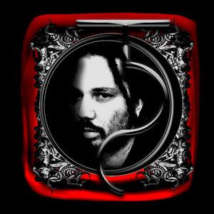 Profile picture for CHRISTIAN ZANOTTO