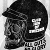 Club JDM