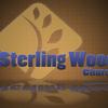 Sterling Wood