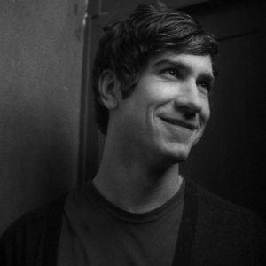 Profile picture for Peter Simonite