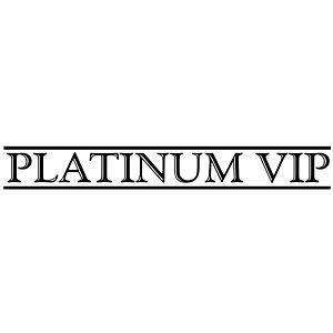 Profile picture for PLATINUM VIP