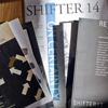 Shifter Magazine