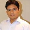 Syed Abdulrehman Mujtaba