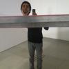 Go_Faustino