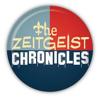 ZEITGEIST CHRONICLES
