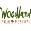 Woodland Film Festival