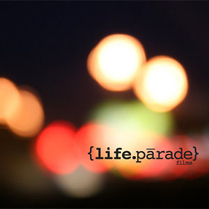 Profile picture for {life.parade} films
