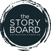 the Story Board