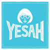 YESAH