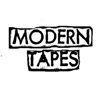 modern tapes