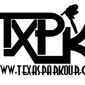 Profile picture for TexasParkour