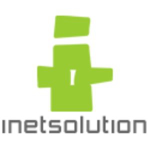 Profile picture for InetSolution