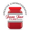 Jam Jar Films