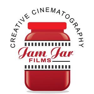 Profile picture for Jam Jar Films