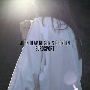Profile picture for John Olav Nilsen & Gjengen