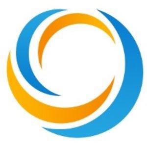 Profile picture for kiteboard.com