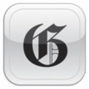 Profile picture for Montreal Gazette
