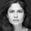 Laura McNicholas