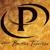 PennDel Ministry Network