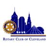 Rotary Club of Cleveland, Ohio
