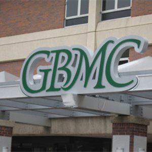 Profile picture for GBMC
